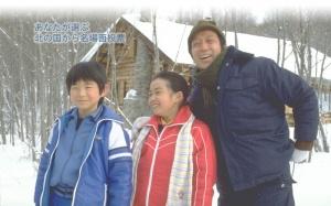 آهنگ سریال کره ای از سرزمین شمالی