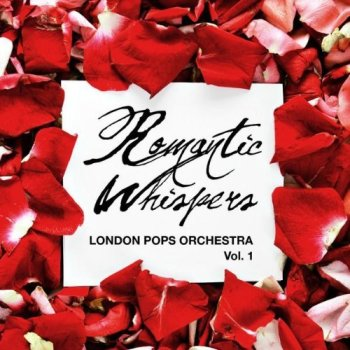 The London Pops Orchestra - When I Need You