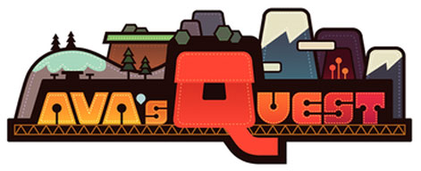 Ava's Quest PC Game