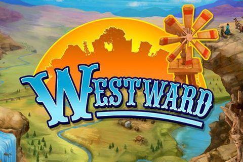 بازی استراتژیک Westward 1