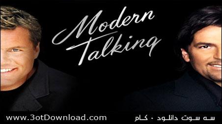 Modern Talking - No Face No Name No Number