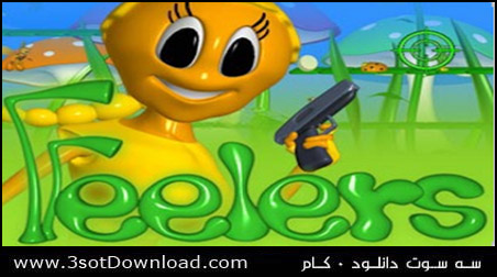 Feelers PC Game