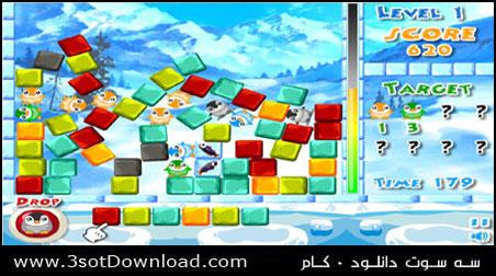 Pengu Blox PC Game