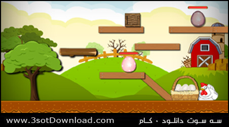 Sign Motion PC Game