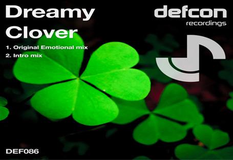 Dreamy - Clover