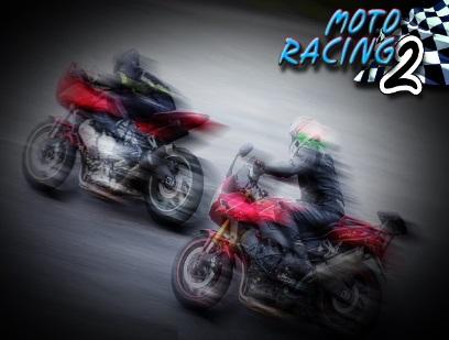 دانلود بازی Moto Racing 2 برای کامپیوتر