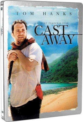 فیلم Cast Away 2000
