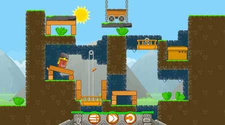 بازی Idolzzz برای PC
